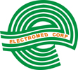 Electromed Corporation